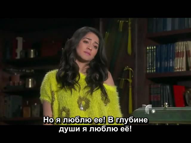 http://se.uploads.ru/04nGX.jpg