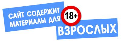 http://se.uploads.ru/068Uz.jpg
