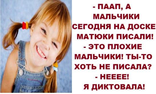 http://se.uploads.ru/07USl.jpg