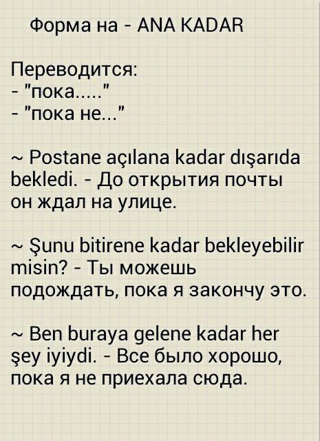 http://se.uploads.ru/08hXa.jpg