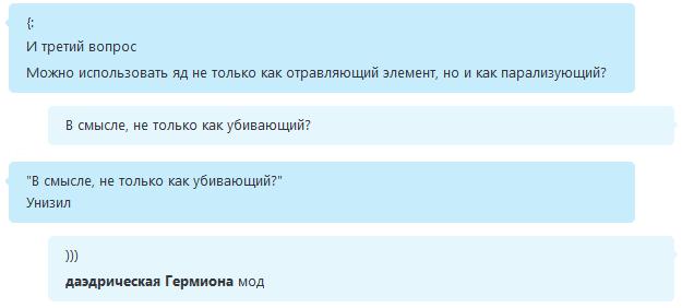 http://se.uploads.ru/0GKIe.png