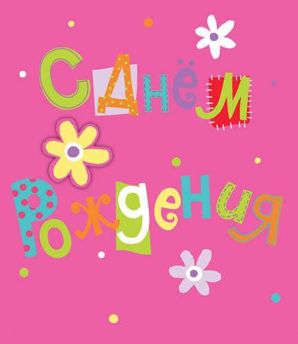 http://se.uploads.ru/0R4N5.jpg