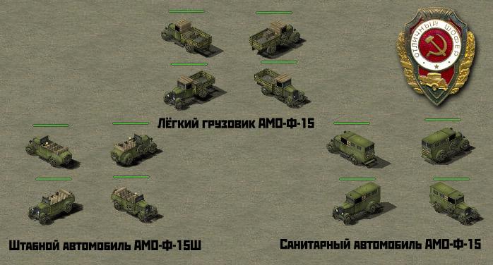 http://se.uploads.ru/0TcVI.jpg