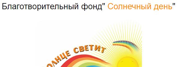 http://se.uploads.ru/0auSI.png