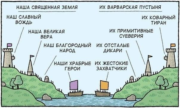 http://se.uploads.ru/0ebAm.jpg
