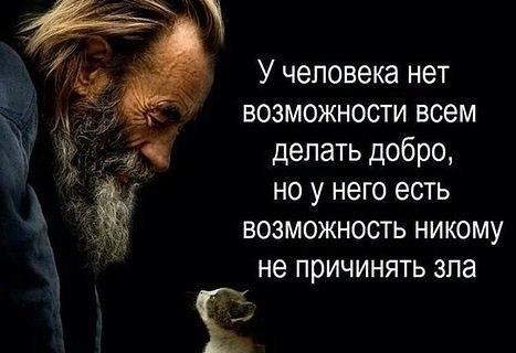 http://se.uploads.ru/0m6F7.jpg