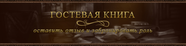 http://se.uploads.ru/0mQ5o.jpg