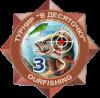 http://se.uploads.ru/0ramO.png