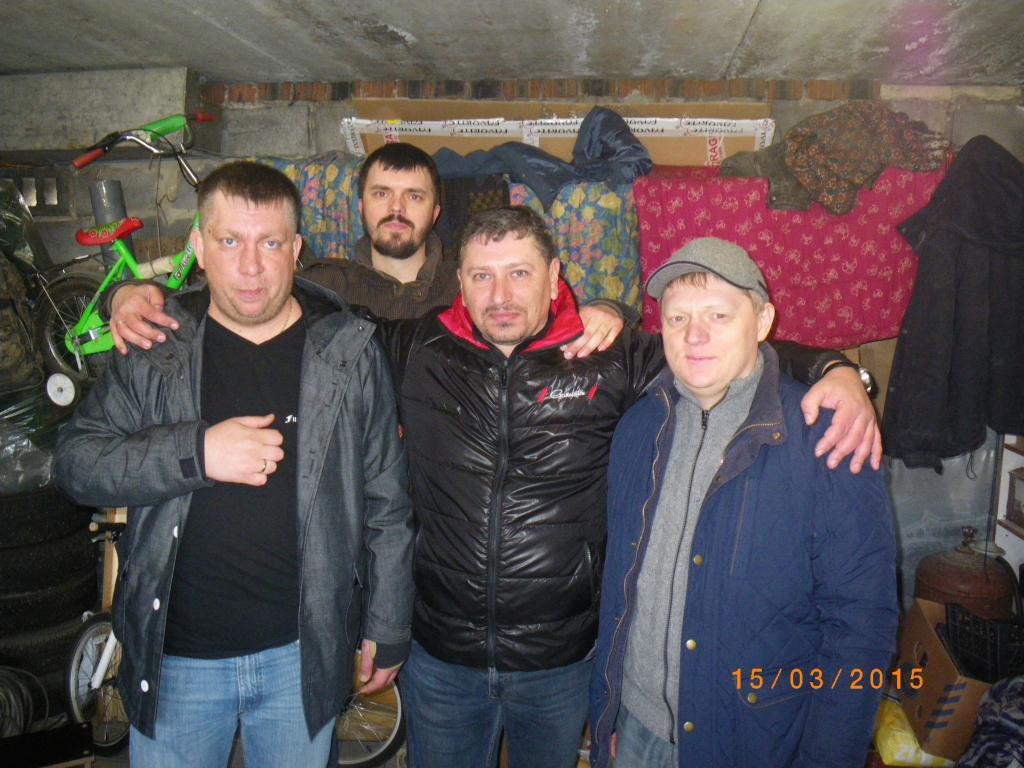 http://se.uploads.ru/0u451.jpg