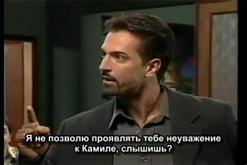 http://se.uploads.ru/0xb9Z.jpg