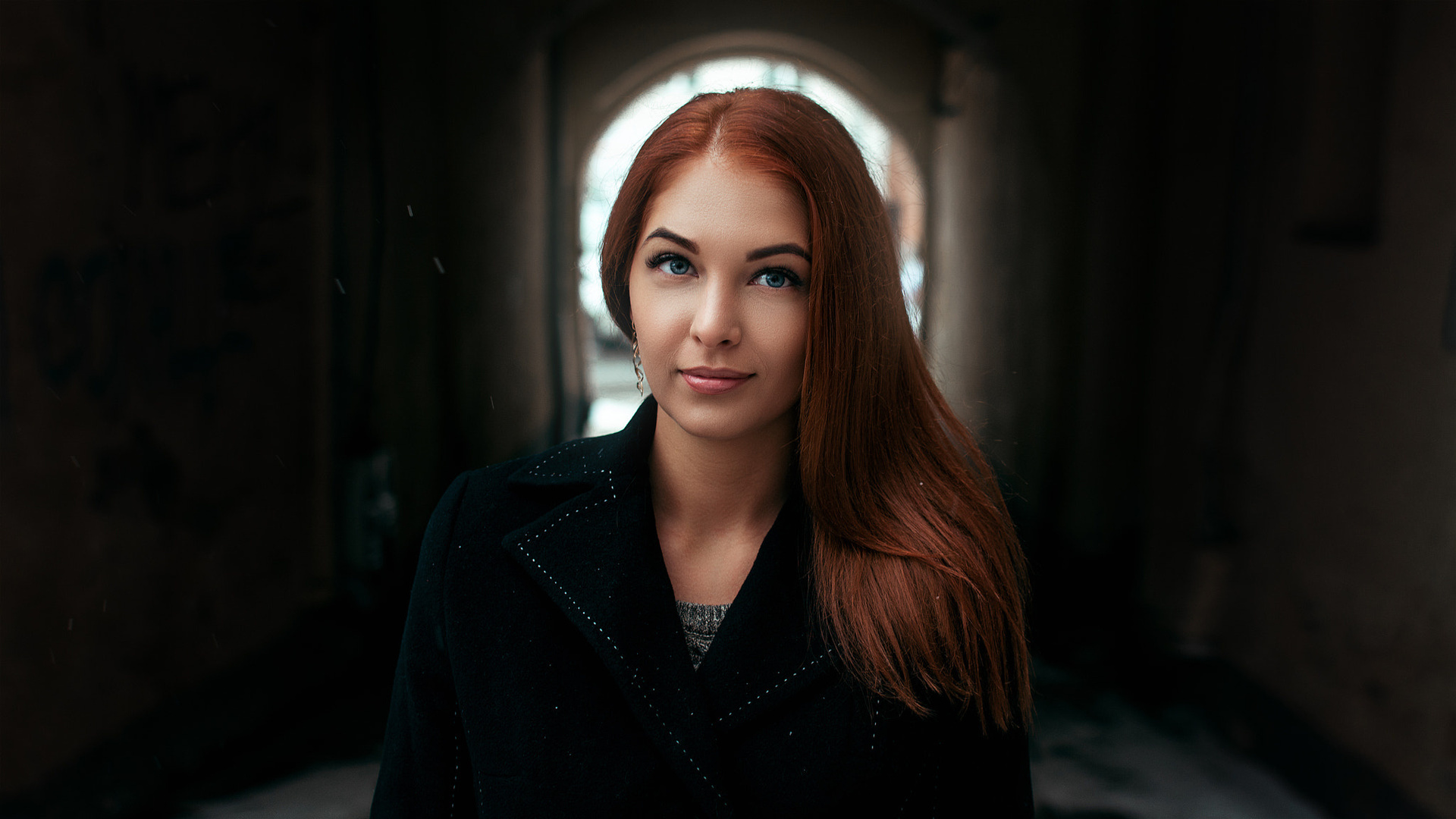 http://se.uploads.ru/13Bcy.jpg