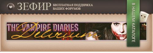http://se.uploads.ru/13t4w.png