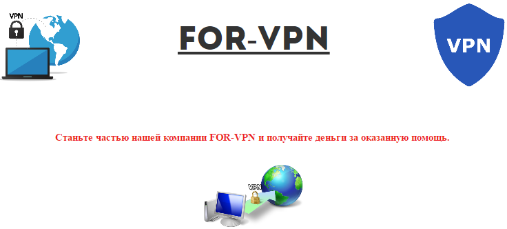 http://se.uploads.ru/18WNu.png