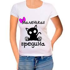 http://se.uploads.ru/1Aa09.jpg