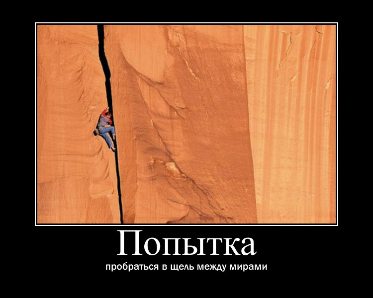 http://se.uploads.ru/1CBlr.jpg