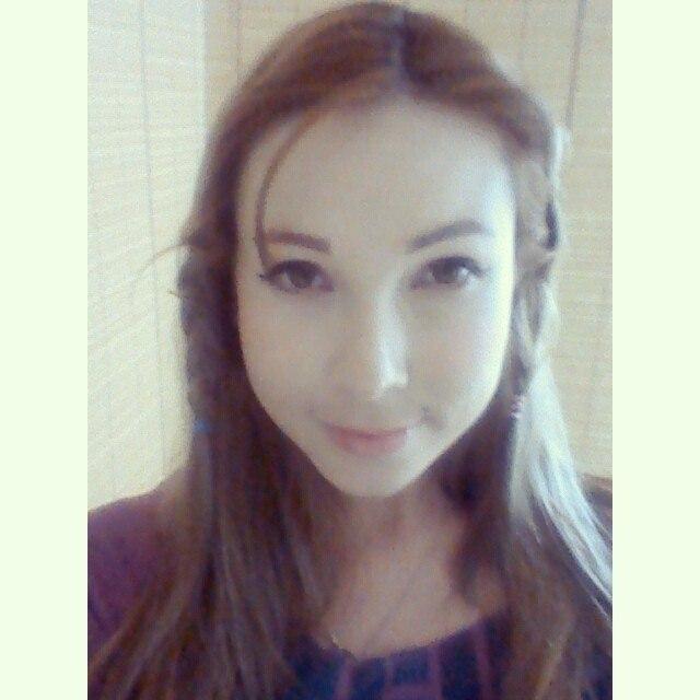 http://se.uploads.ru/1CJfO.jpg
