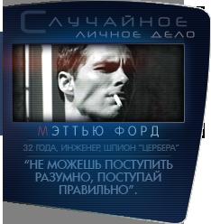 http://se.uploads.ru/1Jkie.png