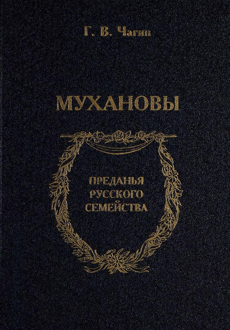 http://se.uploads.ru/1NboB.jpg