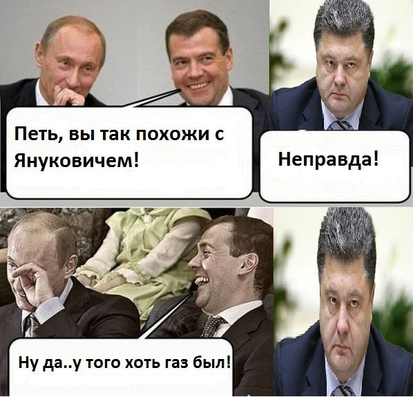 http://se.uploads.ru/1Vpb4.jpg