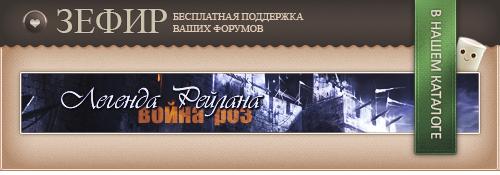 http://se.uploads.ru/1ckNQ.png