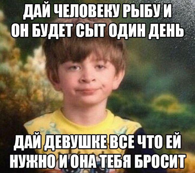 http://se.uploads.ru/1hS45.jpg