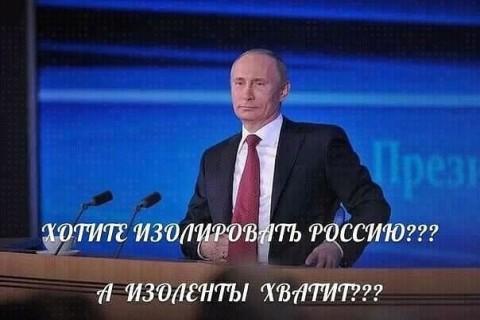 http://se.uploads.ru/1hvVI.jpg