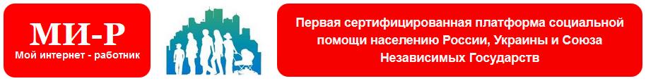 http://se.uploads.ru/1nyVp.png