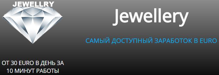 http://se.uploads.ru/1r9TS.png