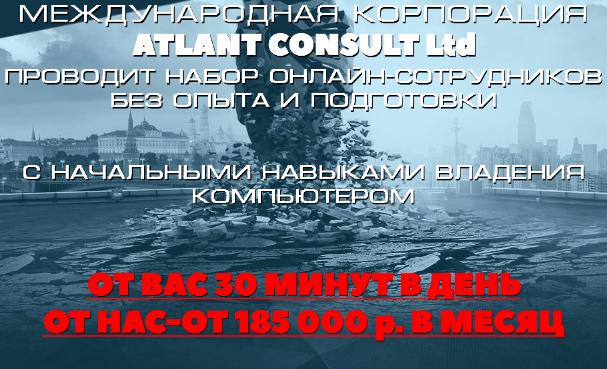 http://se.uploads.ru/1rJPg.png