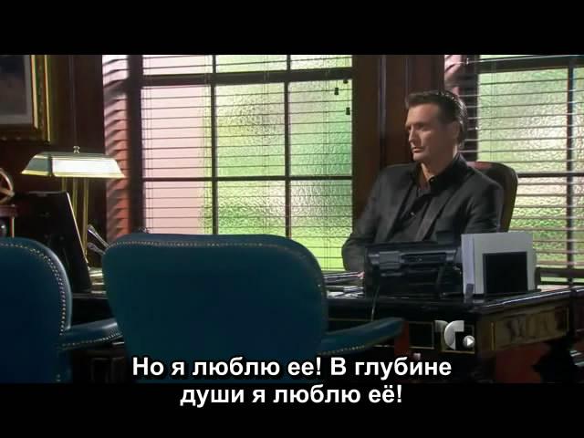 http://se.uploads.ru/1s8fe.jpg