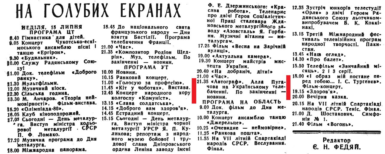 http://se.uploads.ru/1toOr.png