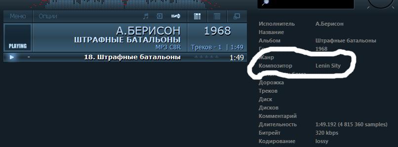 http://se.uploads.ru/1y7ZA.png