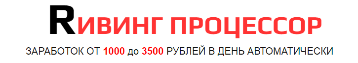 http://se.uploads.ru/2ELf6.png