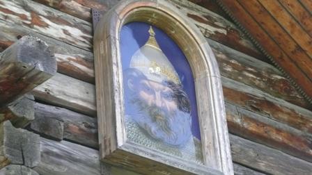 http://se.uploads.ru/2Kvpm.jpg