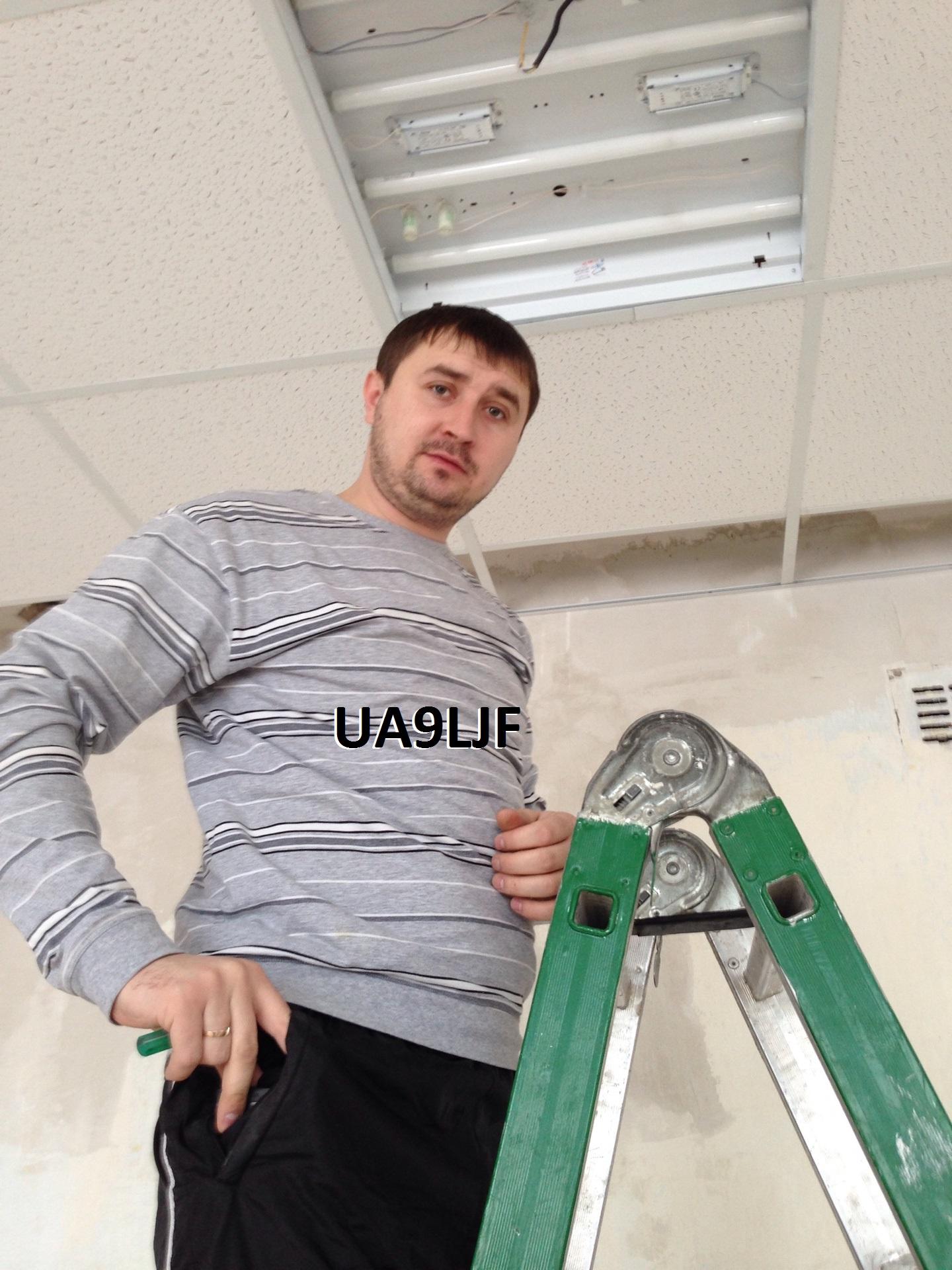 http://se.uploads.ru/2LnT3.jpg