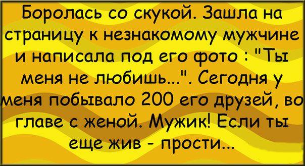 http://se.uploads.ru/2Mbfx.jpg