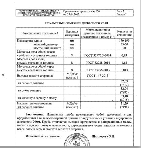 http://se.uploads.ru/2NLK0.png