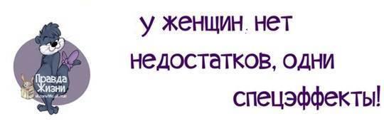 http://se.uploads.ru/2Qwan.jpg