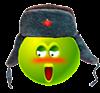 http://se.uploads.ru/2RFfY.png