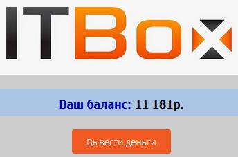 http://se.uploads.ru/2bdvJ.png