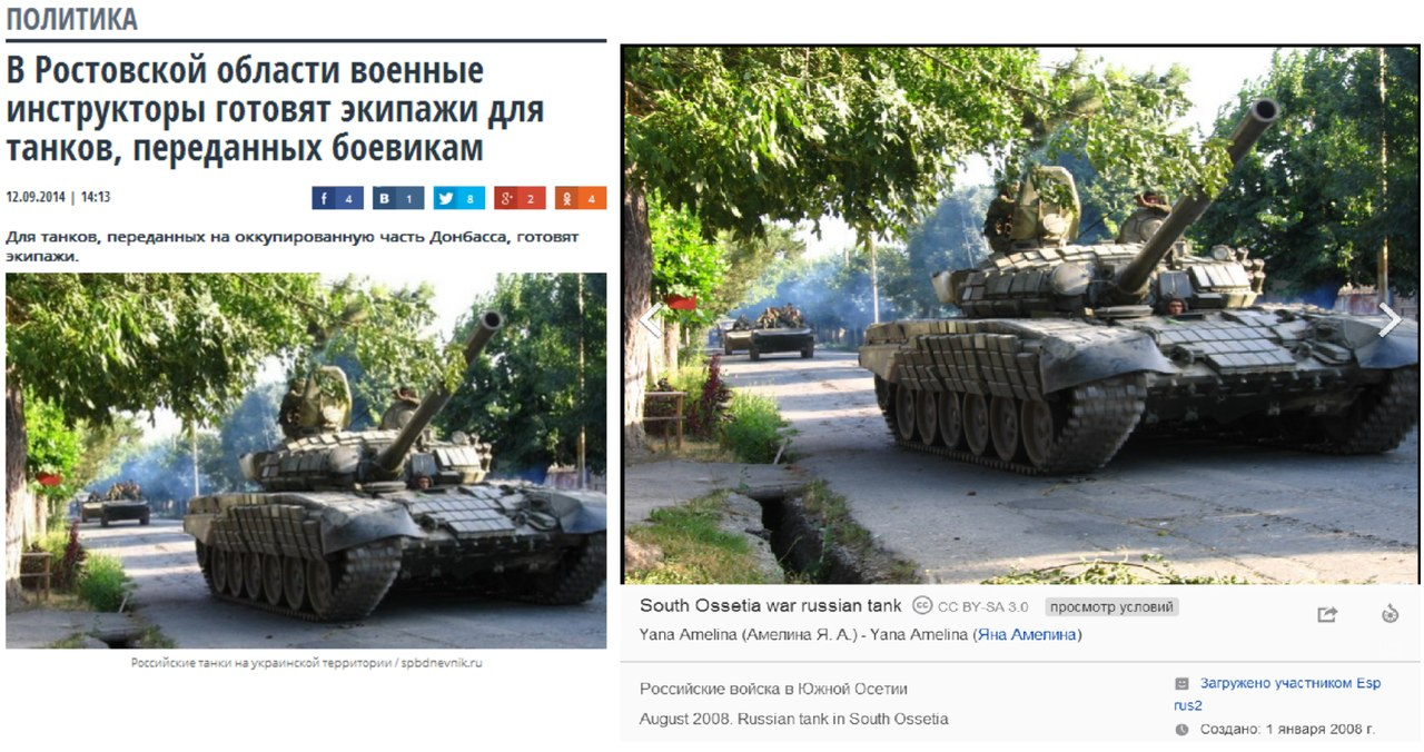 http://se.uploads.ru/2btkB.jpg