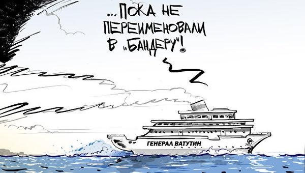 http://se.uploads.ru/2eHFT.jpg