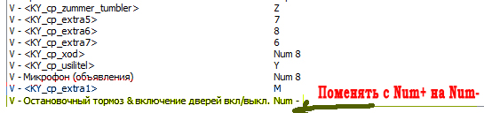 http://se.uploads.ru/2loME.jpg