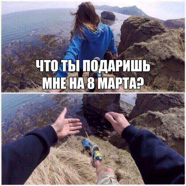 http://se.uploads.ru/2vBQW.jpg