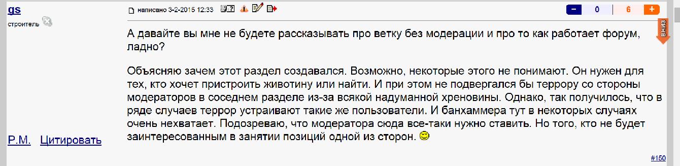 http://se.uploads.ru/38s9X.png