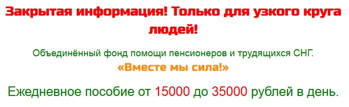 http://se.uploads.ru/39bcF.png