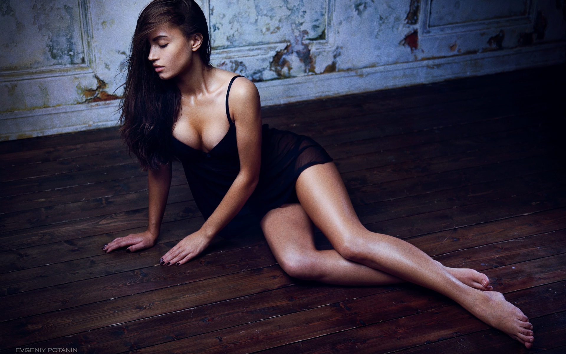 http://se.uploads.ru/3AT0n.jpg