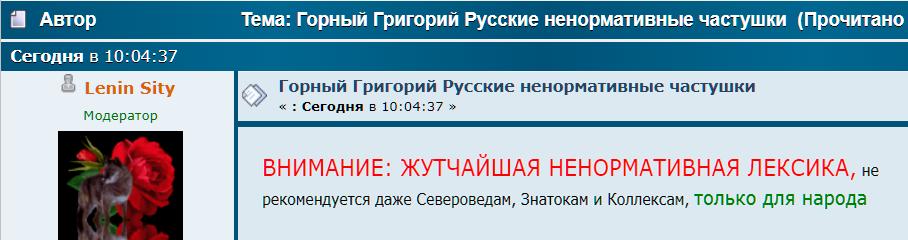 http://se.uploads.ru/3DSms.png