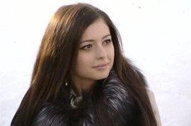 http://se.uploads.ru/3DUZ7.jpg