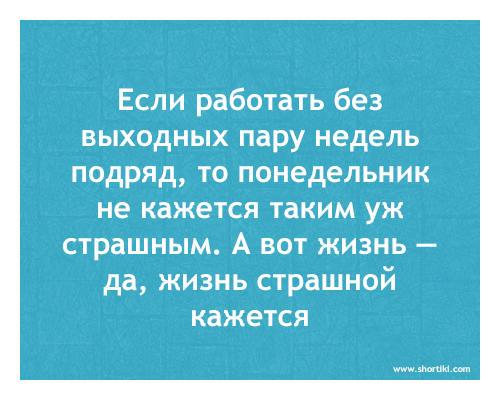 http://se.uploads.ru/3ENyI.jpg